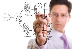 Xigent Solutions IT design services