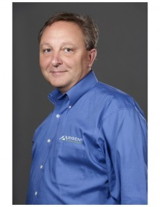 Blake Abdella Chief Strategist and VP Service Delivery for Xigent Solutions.