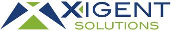 XIGENT Solutions